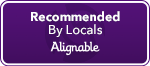 alignable_r