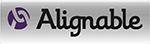 alignable_r2