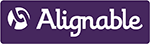 Alignable r3