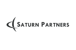 Saturnpartners